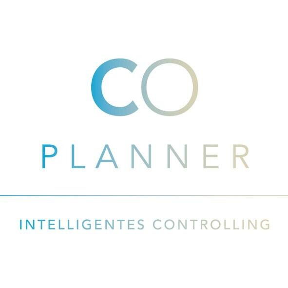 COPLANNER Controlling at your fingertips
