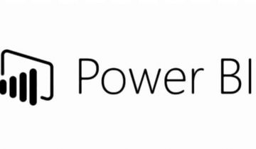Power BI Consulting and Development